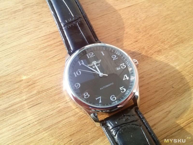 Цены на часы Rolex Daytona - chrono24comru