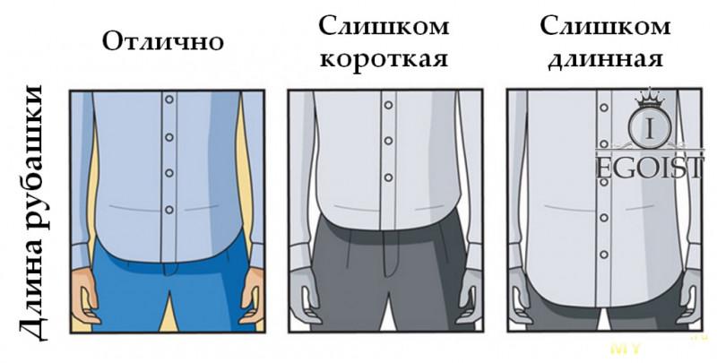 неисправности Советы правильная длина спортивной рубашки несмотря то, что