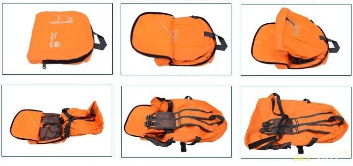 Рюкзак авантюриста вики рюкзак молодежный где купить