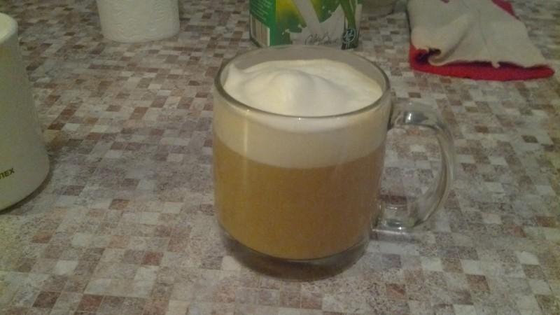 Кофеварка гейзерная espresso maker инструкция