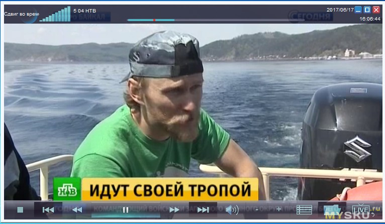 https://img.mysku-st.ru/uploads/images/02/36/38/2017/06/17/12751c.jpg