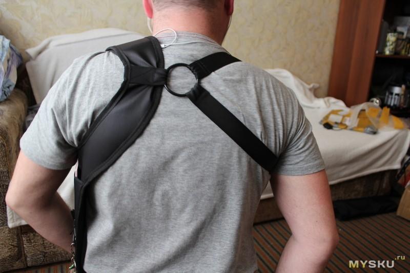 Купить сумки спортивные - ShopoMio