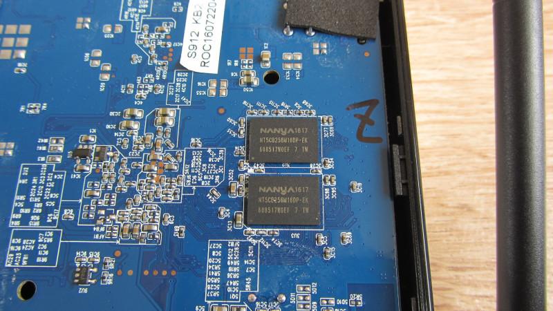 Обзор ТВ бокса Yoka KB2 - Amlogic S912, 2GB RAM, Android 6 0