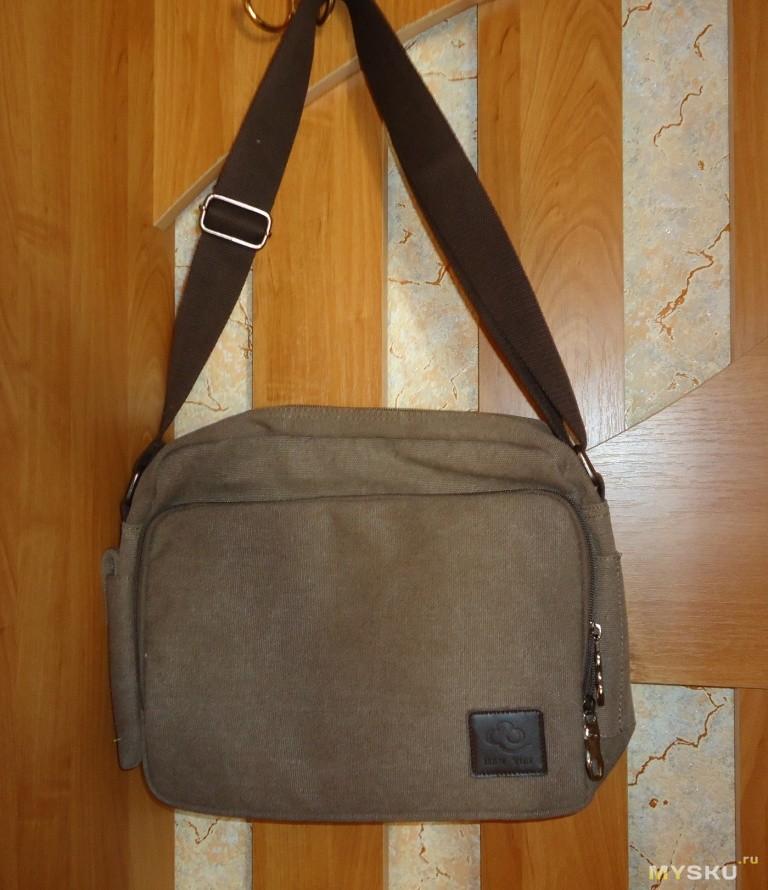 Вес и размер ручной клади в самолете: сколько кг и сумок