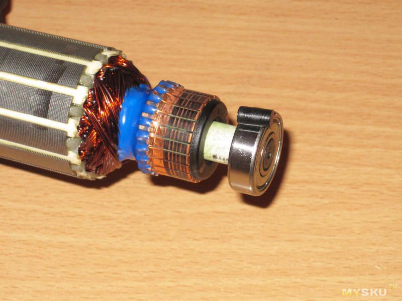 Крышечки для двигателей защитные резиновые combo выгодно покупка фантик в волгодонск