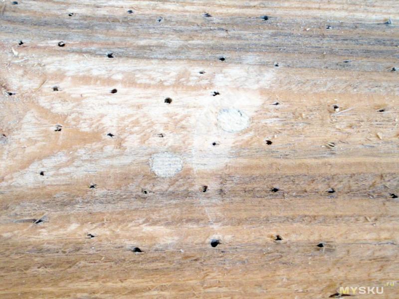 Осцилляторная пила MILWAUKEE 2626-20 M18 CORDLESS MULTI-TOOL