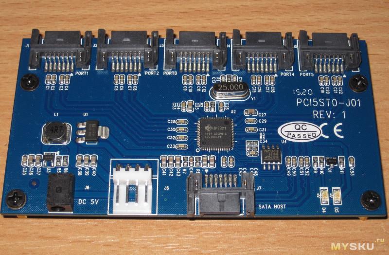 ZBT WG3526 2 диапазонный роутер - отзыв о покупке и смене