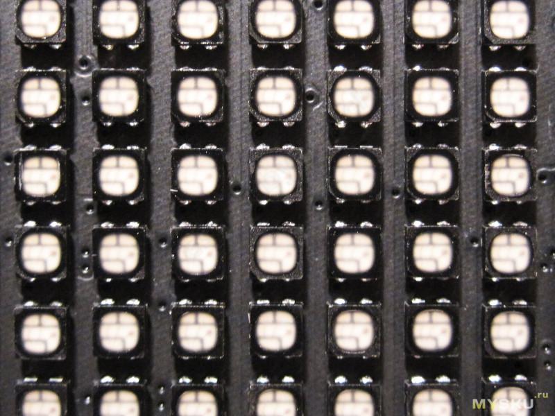 f3c94d.jpg