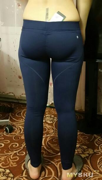 Фото жоп в йога штанах, обнаженка гимнастки цирковые гуттаперчевая фото