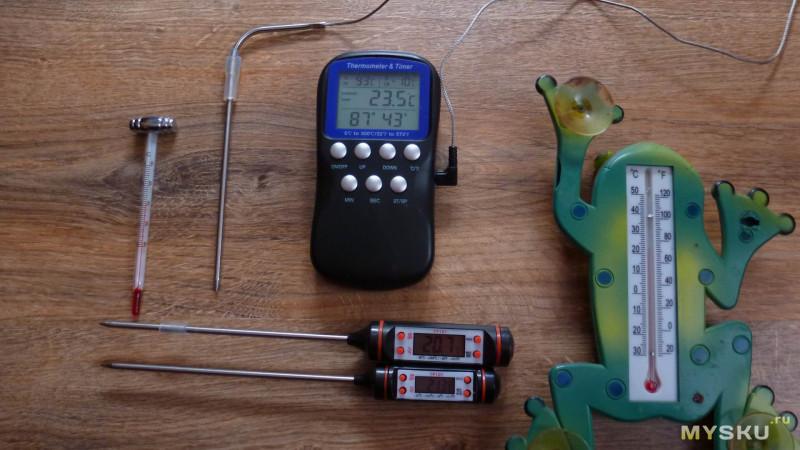 Термометр для самогонного аппарата с сигнализацией заданной температуры вд эконом самогонный аппарат