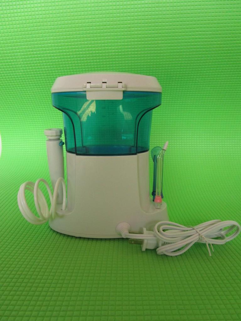 осушители воздуха panasonic f-yzg60 инструкция