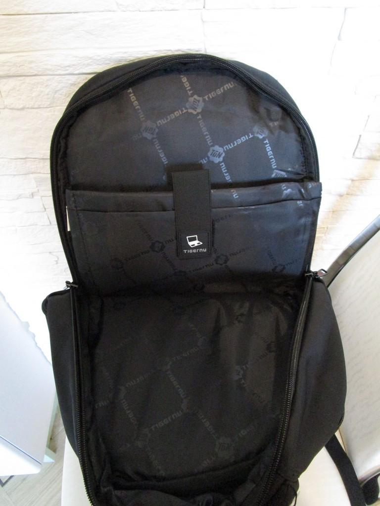 Рюкзаки из кордуры зарубежных фирм тактисеский рюкзак