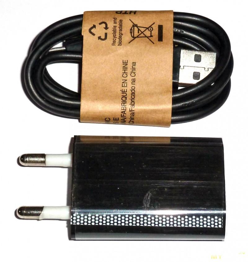 Устройства на микроконтроллерах Atmel серии AVR