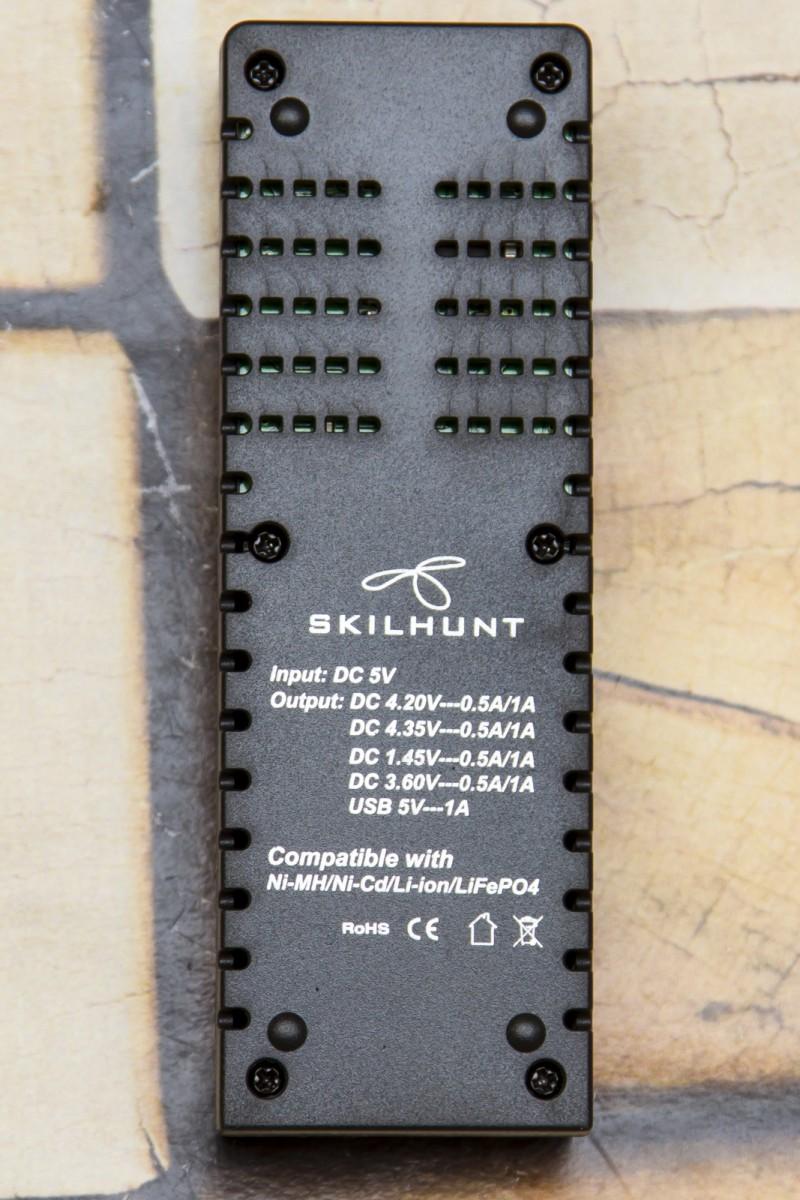 индикатор разряда 6-ти светодиодный для электровелосипеда инструкция
