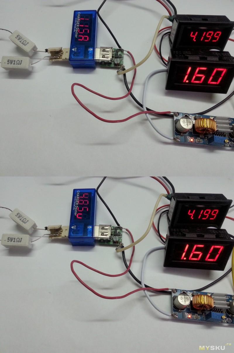 лучшая схема выпрямителя для зарядки аккумулятора