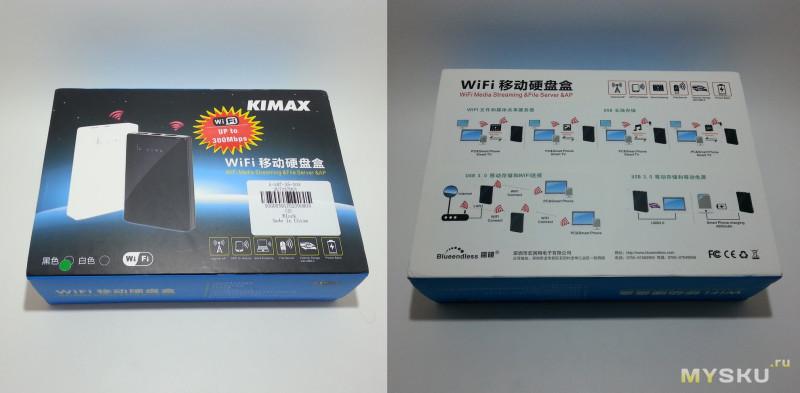 Аккумулятор Pineng PN-963 10000mAh Black