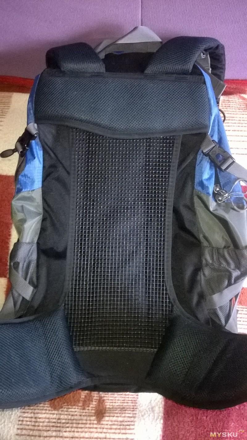 Металлическая сетка для рюкзака bottega veneta рюкзаки