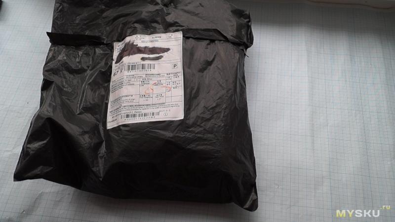 Mustool® MT6800 - пирометр с богатым функционалом