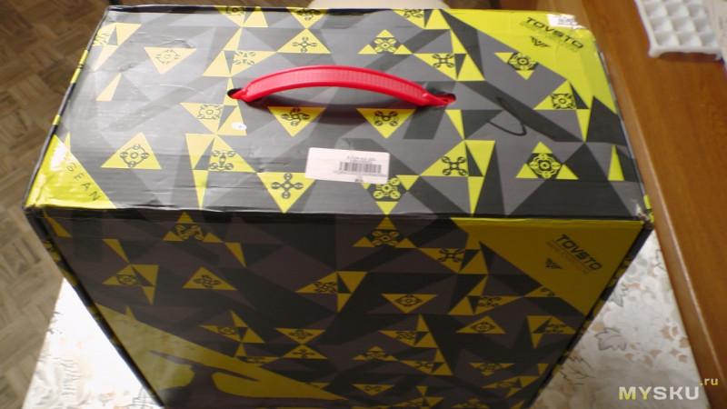 Защита объектива желтая phantom своими силами купить очки dji к квадрокоптеру в черкесск