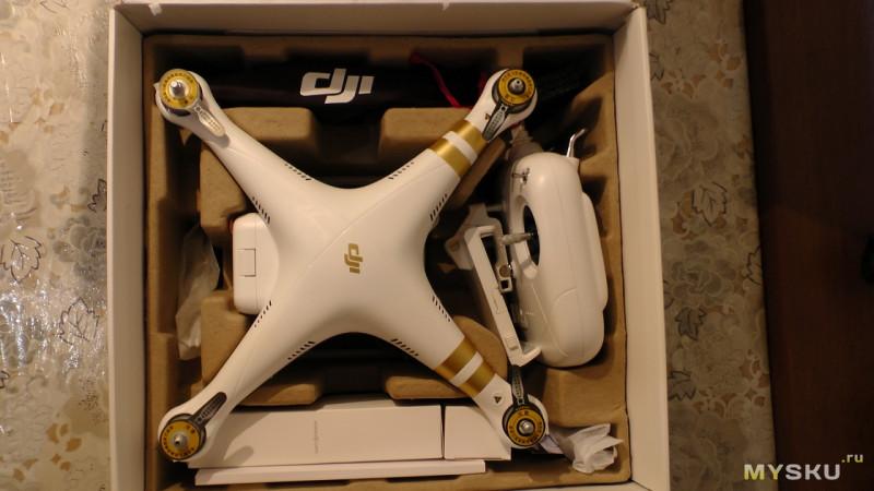 Полный комплект наклеек к беспилотнику phantom аккумулятор для квадрокоптера syma x11 купить в