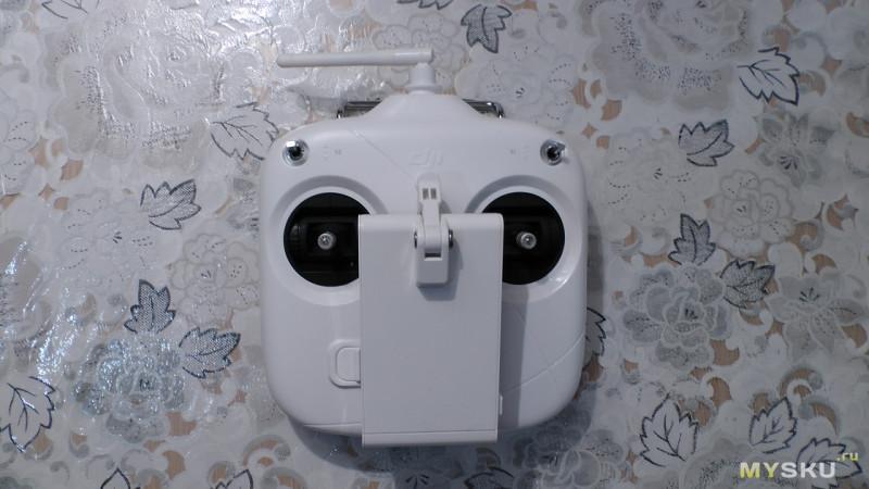 Фиксатор ручек пульта mavic напрямую из китая заказать усилитель видеосигнала mavik