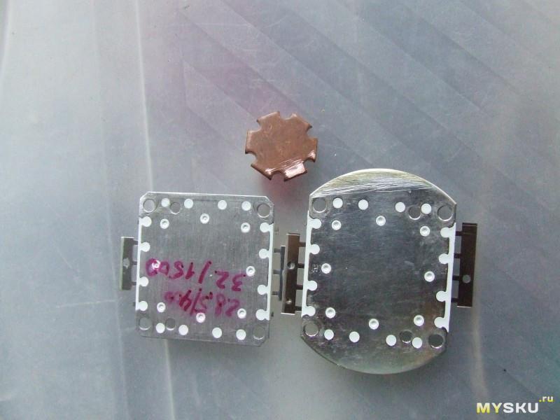 Драйвер 5 ватт светодиода своими руками фото 876