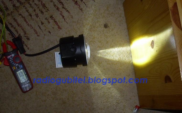 http://radiogubitel.blogspot.com