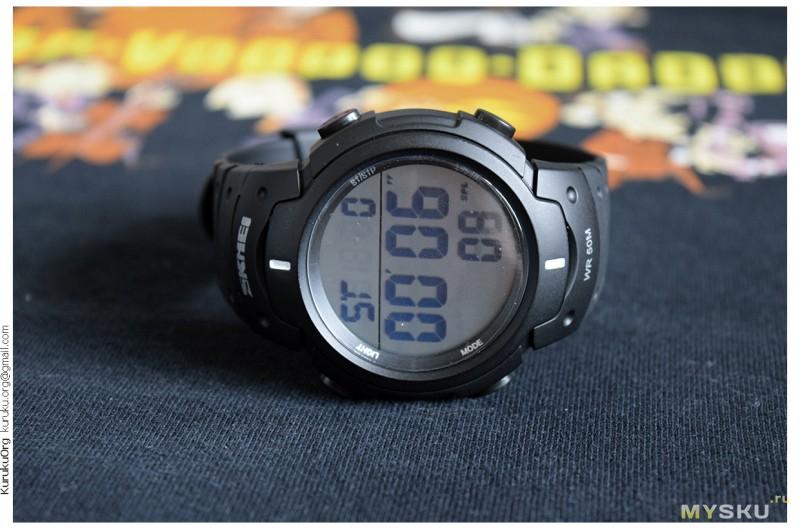 Часы casio wr 50m цены