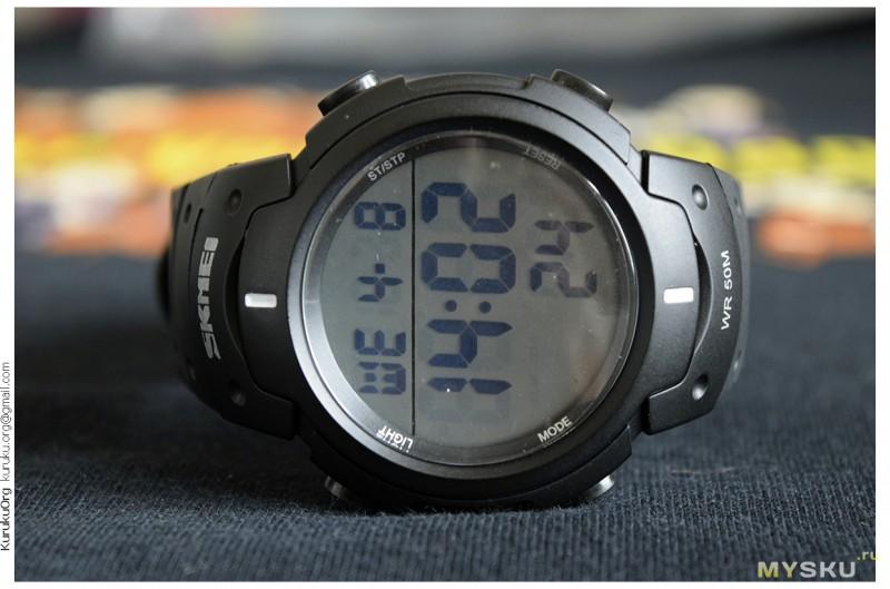 Sinte часы wr50m Модель: Hublot Ремешок: кожа