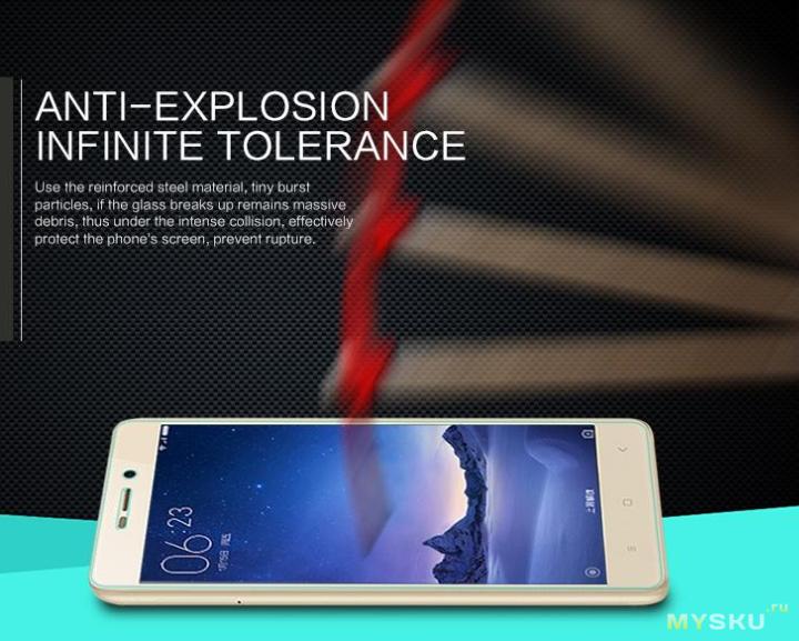 Посмотреть стекло для камеры фантик кабель android mavic combo недорого