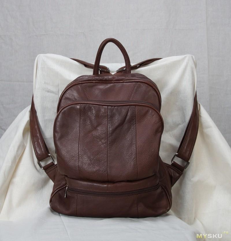 Таобао рюкзаки из кожзама акция школьные ортопедические рюкзаки купить харьков