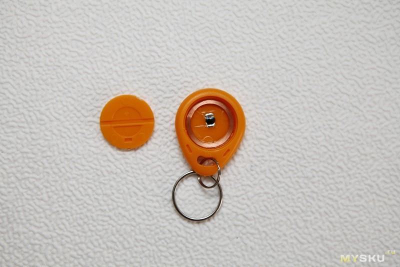 Как сделать дубликат ключа от домофона