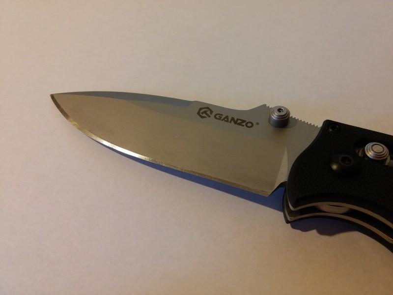 Как точить ножи buck 16 градусов точилка для ножей карманная victorinox 4.3323