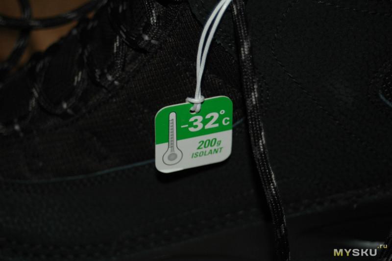 495b90382076 Мужские ботинки Columbia - только для hard winter