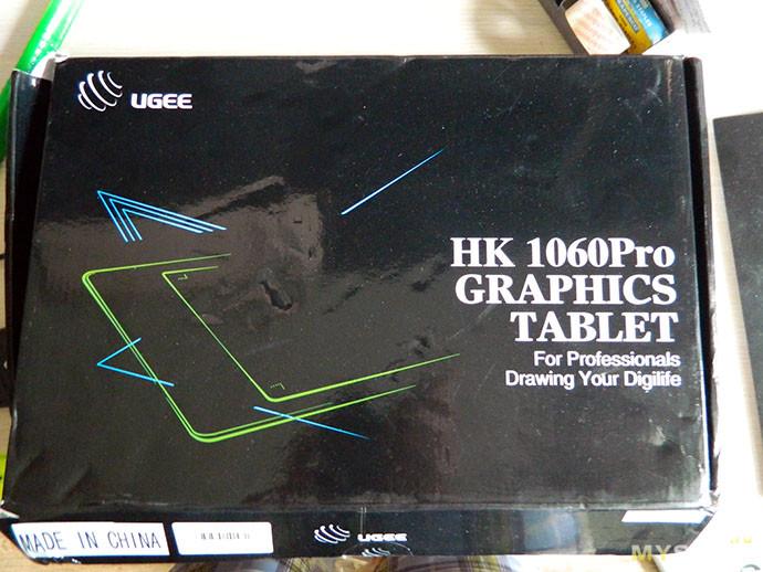Felsebiyat Dergisi – Popular Ugee Ex08 Pen Tablet Driver