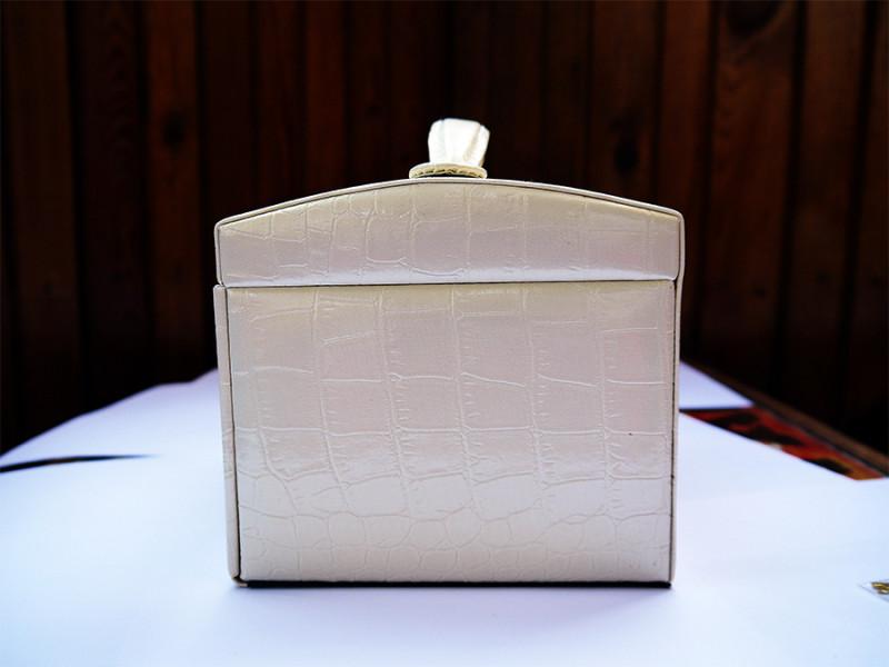 Banggood: Шкатулка для украшений