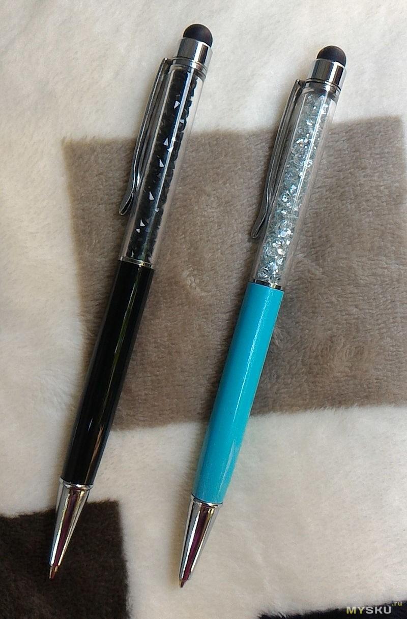 Ручка для планшета своими руками фото 664