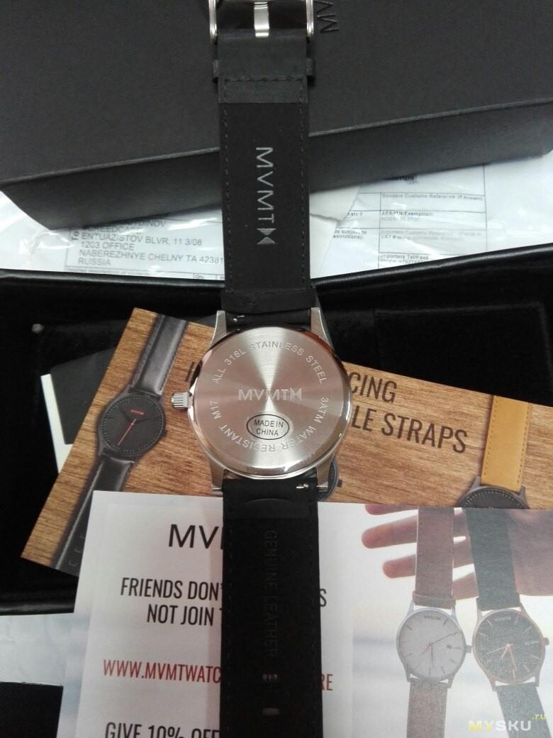 Часы мужские наручные брендовые реплики распродажа веб yota