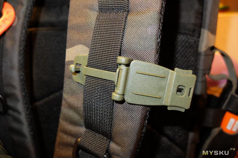 Клипсы для рюкзака купить детский рюкзак для мальчика 3 года