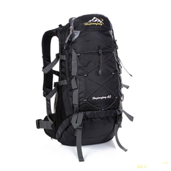 Рюкзак 13 литров размеры рюкзак школьный 6 класс