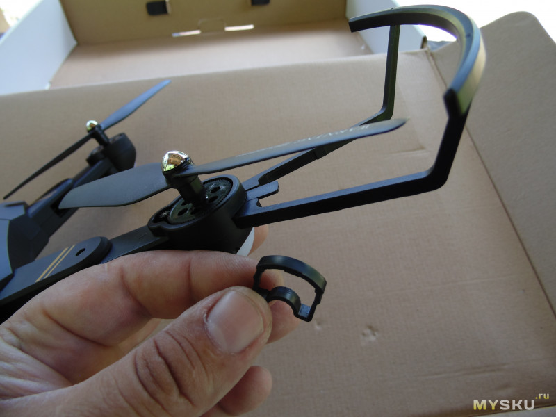 Gimbal cable spark настоящий или реплика (подделка) комплект лопастей mavic уровень шума