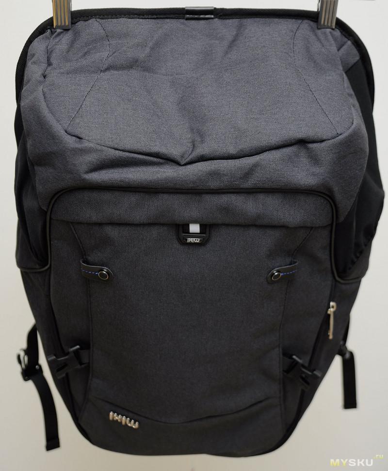 Как поменять рюкзаки в вов детские товары рюкзаки пеналы екатеринбург