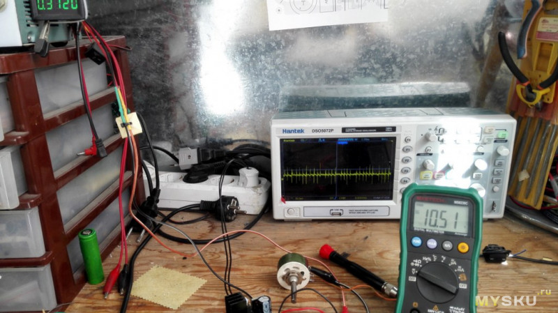 Схемотехника импульсных блоков питания дельта 12 вольт