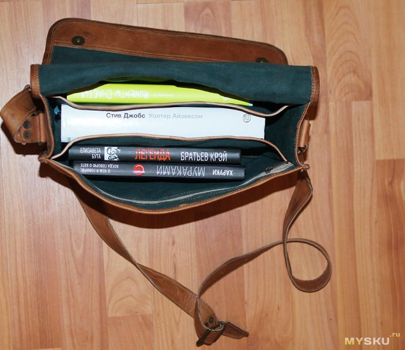 8c07b0c9dd61 Отметить хочу небольшие минусы, так как сумка сделана вручную на ней есть  неровные строки вы можете увидеть это на фото 1.(Справа внизу)