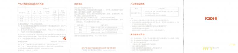 Xiaomi ROIDMI 2S Автомобильное ЗУ и Bluetooth Hands Free - дерзкая штучка.