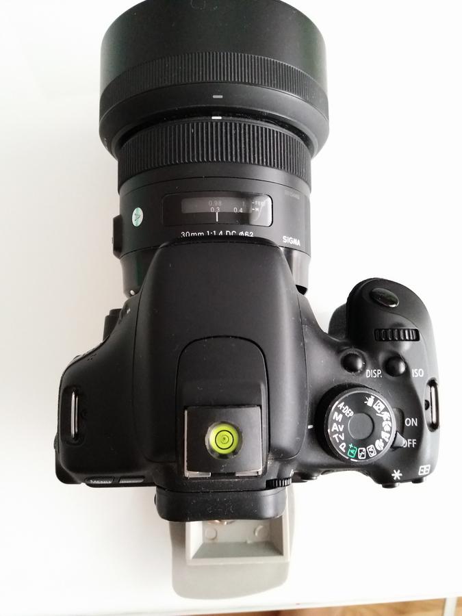 утечку персональных уровень для фотоаппарата федун
