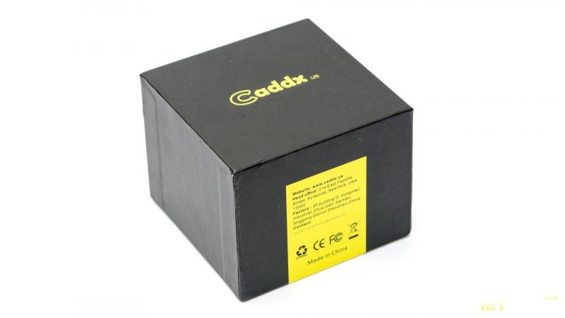 камера для fpv моделей caddx turbo s Курсовая камера для fpv моделей caddx turbo s1