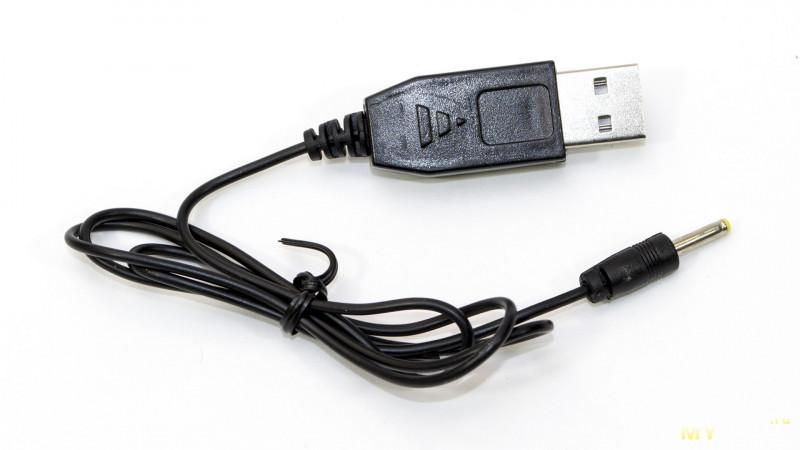 Сетевой кабель для коптера для селфи спарк сменные винты для бпла mavic air