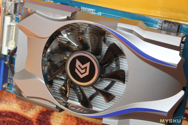 Видеокарта NVidia GTX650 1 ГБ DDR5 | Обзоры товаров из ...: https://ongroup.ru/videokarta_nvidia_gtx650_1_gb_ddr5.html