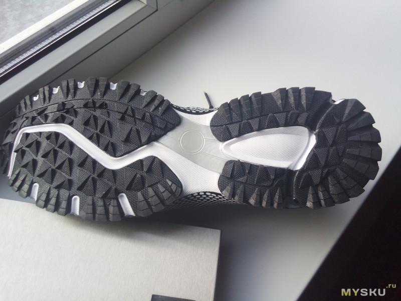 f9e4ccaa7af1a Замечу для будущих покупателей обуви, одежды и т.п. Не зря на сайте много  подобных советов — прежде чем покупать такую вещь — не ...